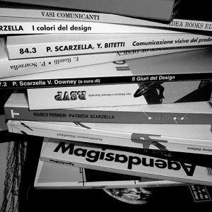 per Books